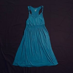 bd55b62c994 Liz Lange Maternity Dress Size Medium